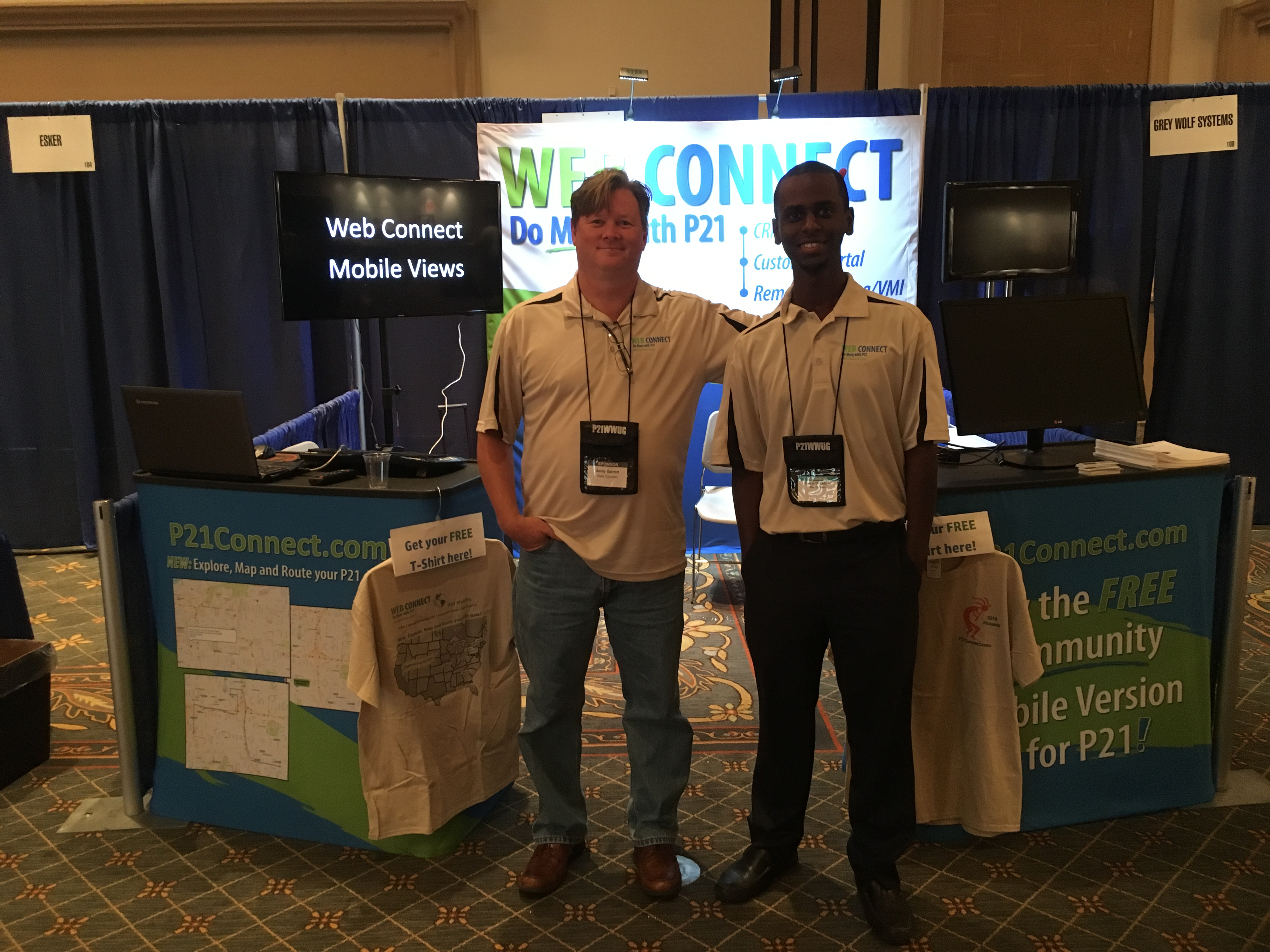 Connect2016_Booth