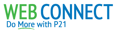 P21 Connect